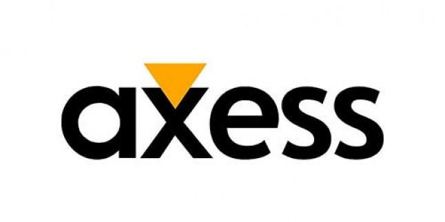 axess.jpg