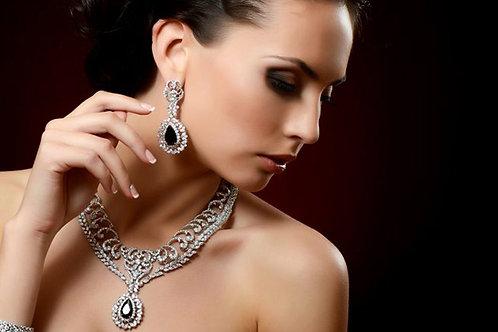 MIJF-International Jewellery Fair 07-10 Ağustos 2021 Kuala Lumpur