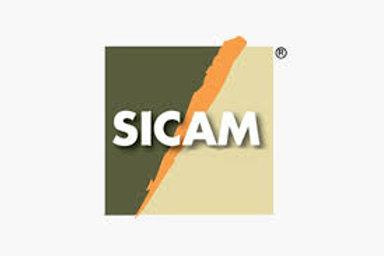 SICAM 12-15 Ekim 2021 Pordenone