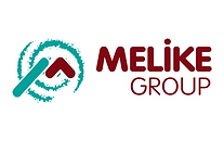 melike.png