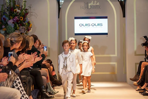 FIMI-Fair of Children's and Young People's Fashion 04-06 Şubat 2021 Valencia
