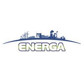 ENERGA  09-11 Haziran 2020 Saraybosna