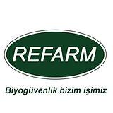 refarm.jpg