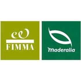 FIMMA MADERALIA Kasım 2020 Valencia