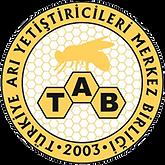 Türkie Arı Yetiştiricileri Merkez Birliği