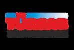 tursab-logo.png