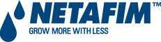 Netafim-Logo-With-Tag-Blue.png