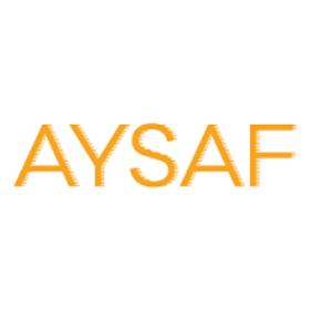 AYSAF 02-05 Haziran 2021 İstanbul