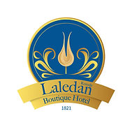 Laledan Logo SON.jpg