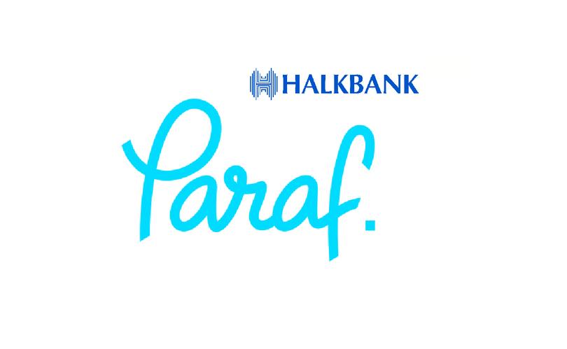 Halk_Bank_Paraf_Kart.png