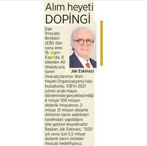 2021_06_28_Milliyet Ege_Alim Heyeti Dopingi_103909601_(1).jpg