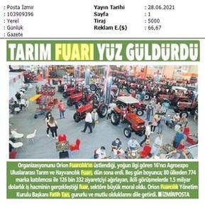 2021_06_28_Posta Izmir_Tarim Fuari Yüz Güldürdü_103909396_(1).jpg