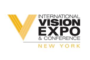 VISION EXPO EAST 02-05 Haziran 2021 Orlando