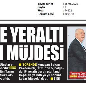 2021_06_25_Yeni Asir_Izmir E Yeralti Baraji Müjdesi_103857684_(1).jpg