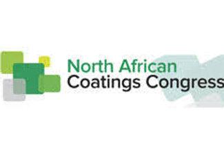The North African Coatings Congress-NACC 14-15 Ekim 2020 Kazablanka