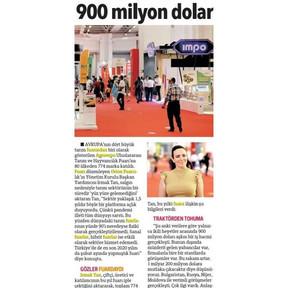 2021_06_30_Hürriyet Ege_Agroexpo' Dan 900 Milyon Dolar_103958327_(1).jpg