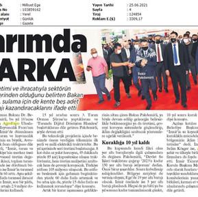 2021_06_25_Milliyet Ege_Türkiye' Nin Tarim Ussu_103859162_(2).jpg