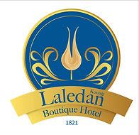 Laledan_Logo_SON_düzenlendi.jpg