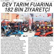 14-Dev-Tarım-Fuarına-183-Bin-Ziyaretçi-E