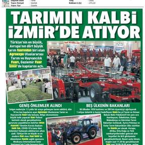 2021_06_24_Posta Izmir_Dünyanin Tarimi Izmirde Bulustu_103832624_(2).jpg