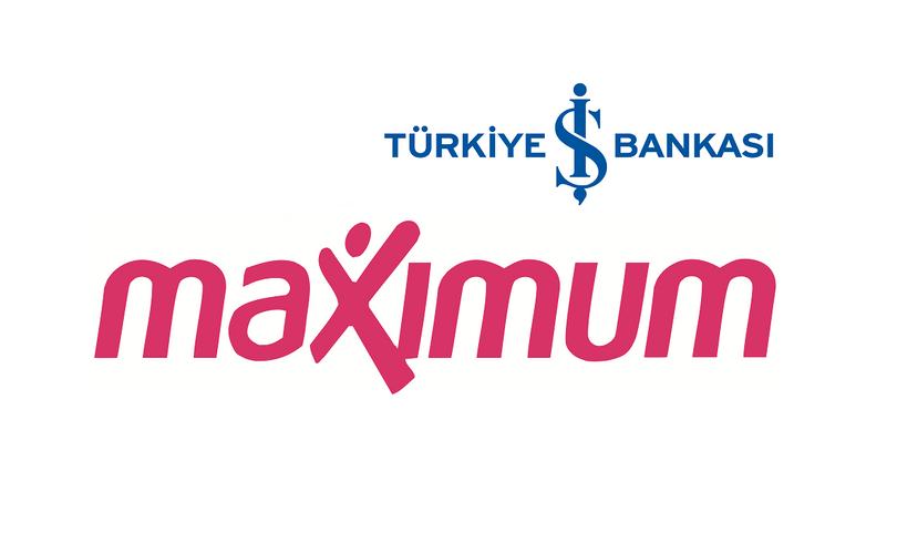 İs_Bankası_maximum_Kart.png