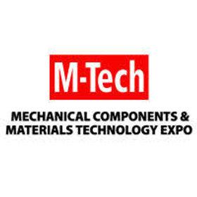 M-TECH 2. Kısım 22-24 Haziran 2022 Tokyo
