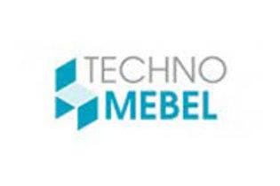 TECHNO MEBEL 27-30 Eylül 2021 Sofya