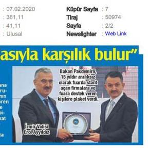 YANİ ASIR 07.02_2.jpg