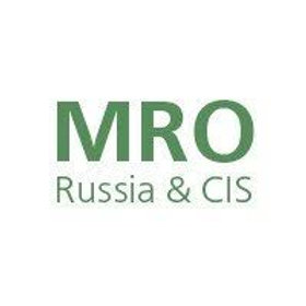 MRO Russia 15-16 Eylül 2021 Moskova