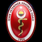 İzmir Veteriner Hekimleri Odası