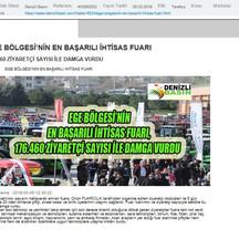 Denizli-Basın_Kapanış-Bülteni.jpg