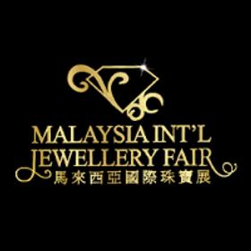 Malaysia International Jewellery Fair 07-10 Ağustos 2021 Kuala Lumpur Kopya