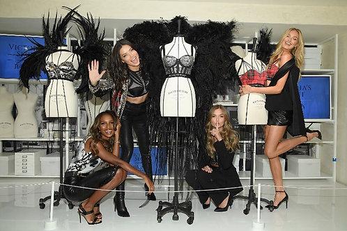 Fashion SVP-International Fashion Sourcing Event 08-09 Eylül 2021 Londra