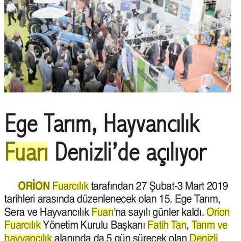 İzmir-9-Eylül-Gazetesi.jpg