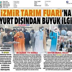 2021_06_25_Posta Izmir_Izmir Tarim Fuari Na Yurt Disindan Büyuk Ilgi_103857562_(1).jpg