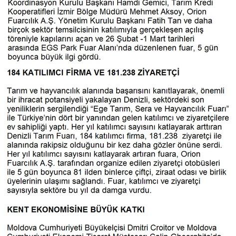haber_denizli-_denizli_tarım_fuarı_sek