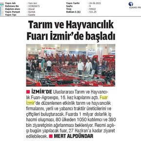 2021_06_24_Yeni Asir_Tarim Ve Hayvancilik Fuari Izmir De Basladi_103826671_(1).jpg