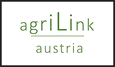 agrilink.png