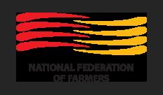 nationalfederation.png