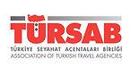 Tatil , İş ve Fuar Turlarınızı Dilediğiniz gibi Dizayn Edin. Yurt İçi ve Yurt Dışı Turlarınızı , Otel Rezervasyonu , Uçak Bileti , Transferler , Araç Kiralama , Rehberlik Hizmetleri , Vize İşlemleri İçerecek Şekilde Sizlere En Uygun Fiyatlarla Sunuyoruz. Gezisever Turizm    Tatil Turları | Otel | Uçak Bileti | Gezisever Turizm | Türkiye