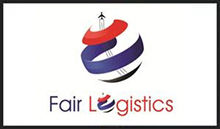 fair logistics.jpg