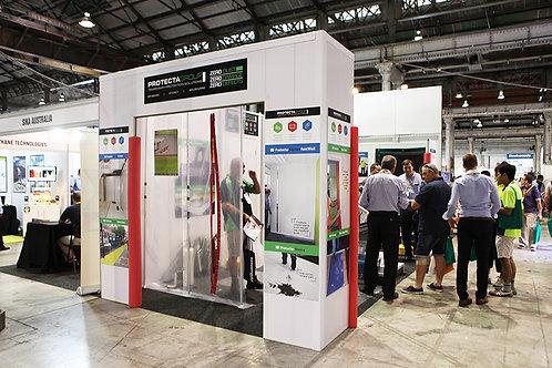 Sydney Build Expo 23-24 Kasım 2021