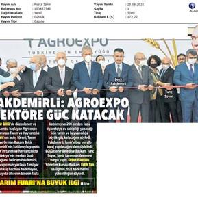 2021_06_25_Posta Izmir_Pakdemirli Agroexpqi Sektöre Güc Katacak_103857540_(1).jpg
