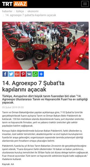 Basın-Haberi-2-2019.png