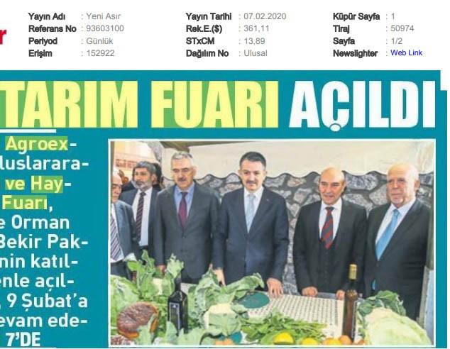 YANİ ASIR 07.02.jpg