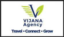 Vijana Agency.jpg