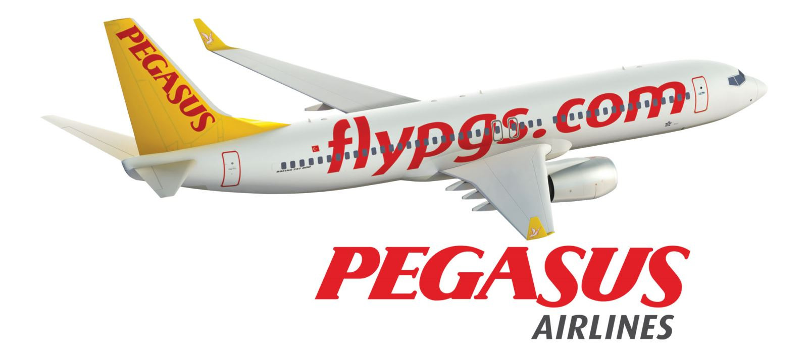 pegasus-airlines.jpg
