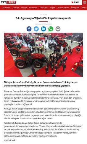 Basın-Haberi-4-2019.png