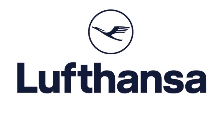 Lufthansa-Logo-Design-Vector-Free-Downlo