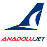anadolu_jet.jpg